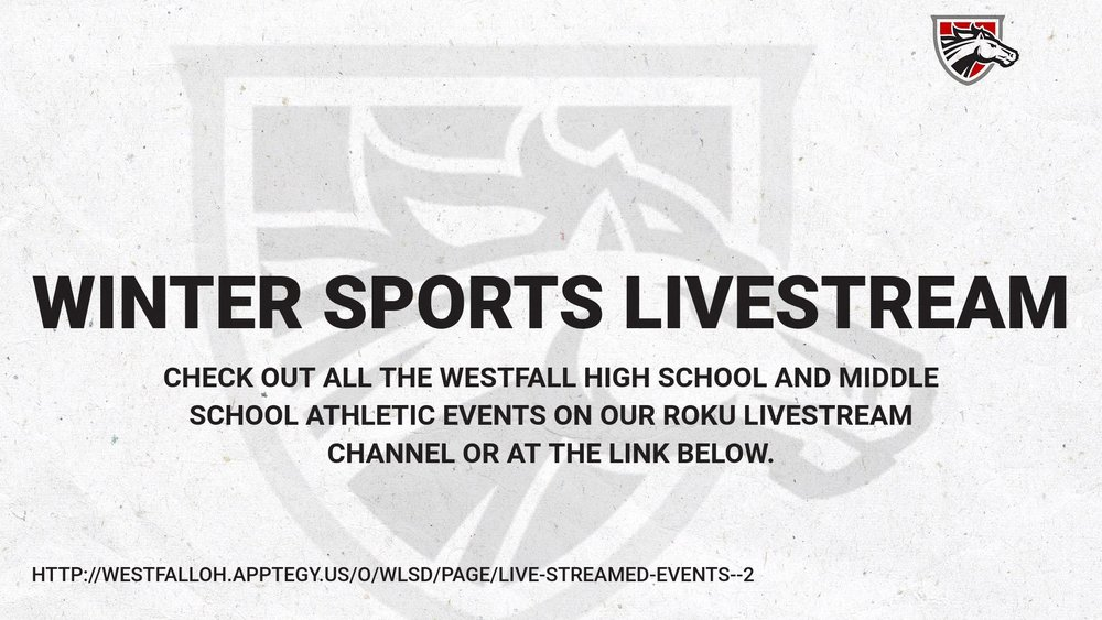 Athletics Live Stream