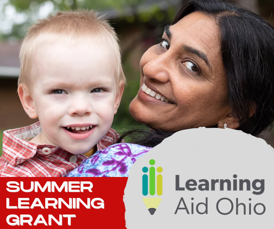 Summer Learning Grant